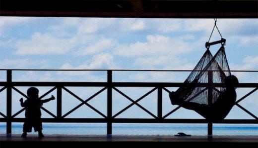 台風!欠航!旅先でのトラブルを、12枚の写真で振り返ってみる。 #2016bestshot
